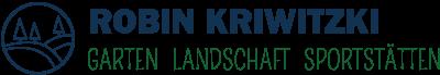 Robin Kriwitzki